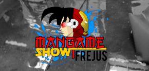 Suite aux intempéries, Mangame Show Fréjus demande votre soutien