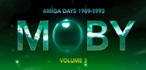 Amiga Days - Volume 3