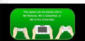 Cemu - la version 1.9.1 grand public de l'émulateur Wii U est bluffante !