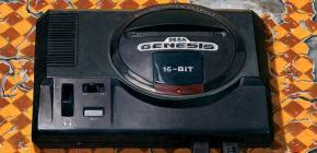 Les consoles de jeux vidéo sont les muses du peintre
