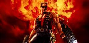 Duke Nukem 3D sur les Sega Megadrive - Genesis du monde entier !