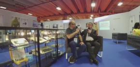 Philippe Dubois vous parle de l'association MO5.com sur Clubic