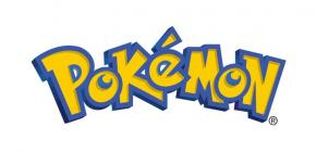 Fêtez 20 ans de Pokémon - Attrapez-les tous !