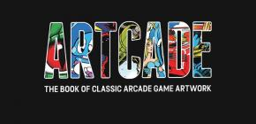 Bitmap Books annonce The Art of Point and Click Adventure Games