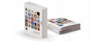 Commodore 64 a visual Commpendium - le plus beau livre du monde est de retour !