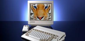 Top Amiga Retro spécial Sports futuristes