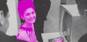 Arte Creative lance sa nouvelle websérie - Les filles aux manettes