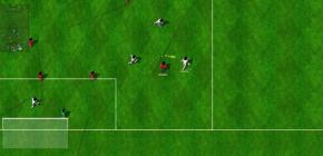Kick Off Revival sera là pour l'Euro 2016