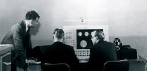 Le 23 juin 1912 naissait Alan Turing, père de la science informatique et cracker du code Enigma