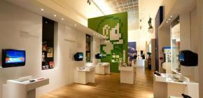 Un prototype de jeu South Park trouvé dans un kit de développement Xbox