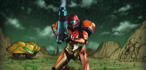 Another Metroid - l'amère destin de Project AM2R, formidable remake de Metroid 2