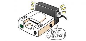 Votre N64 retrouve la vue sur un écran HD avec l'Ultra HDMI
