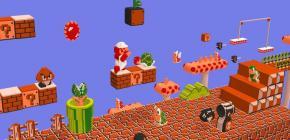 Super Mario 64 : Ocarina Of Time - le mod inattendu !