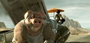 Ubisoft vous offre Beyond Good and Evil en attendant la suite