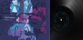 Les concerts de légende Final Symphony et Symphonic Fantasies Tokyo en vinyles collectors