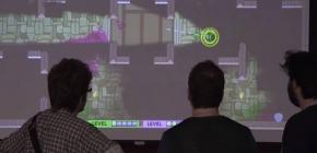 Game Over, le règne des jeux vidéo sur Arte