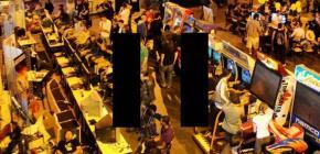 Pas de Stunfest en 2017 - le Festival des cultures vidéoludiques reviendra plus fort en 2018