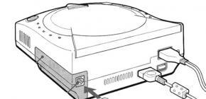 DreamPi pour Raspberry Pi - votre Sega Dreamcast se reconnecte enfin au Web !