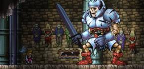 Battle Princess Madelyn - le rejeton adorable de Ghouls'n Ghosts