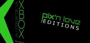 Au coeur de la Xbox avec Dean Takahashi