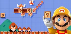 Partagez enfin vos niveaux Super Mario Maker 3DS avec SMMOCM !