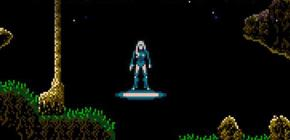 Jouez à la démo du remake de Metroid 2, Another Metroid