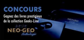 GCVideo - vos jeux Nintendo Gamecube en HDMI par simple Plug and Play !