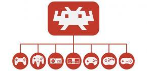 Construisez votre console retrogaming avec Lakka