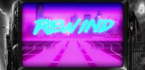 Rewind - Survival Horror