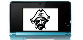 Une mise à jour bloque le hack de la Nintendo 3DS - Smealum a la solution