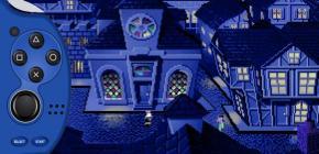 The Secret of Monkey Island en Lego - le projet Scumm Bar