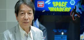 Omaké Books publie L'Histoire de Space Invaders et de son créateur