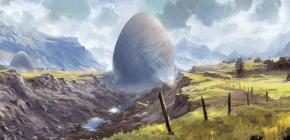 Grepolis, Elvenar et Forge of Empires fin prêts pour Pâques !