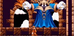 Un mod Donkey Kong Country pour Doom - on va pas un peu loin là ?