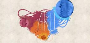 Aku - la toile de maître du jeu vidéo