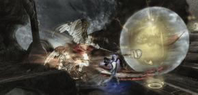 Bayonetta est disponible sur PC - la Digital Deluxe Edition aussi