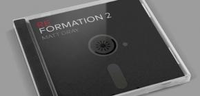 Reformation 2 - Matt Gray prolonge l'âge d'or des compositeurs C64