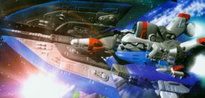 Metal Slug Advance - la magnifique Gameboy Advance de Vadu Amka