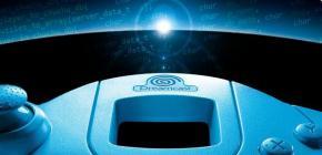 Dreamcast Online - Shuouma vous livre le code source des serveurs multijoueur de la Sega Dreamcast !
