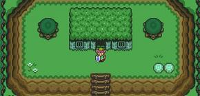 Legend Of Zelda: The Last Oracle, un épisode inédit réalisé par un fan