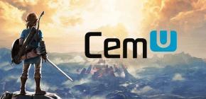 Cemu v1.0 - le premier émulateur Wii U qui émule des jeux commerciaux