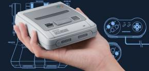 Le hack de la Nintendo NES Mini continue avec la Playstation !