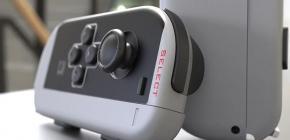Les Joy-Con de la Nintendo Switch n'ont jamais été aussi beaux... et chers !