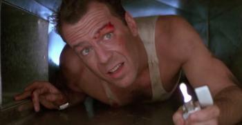 Les prototypes de Die Hard 64 sont enfin jouables !