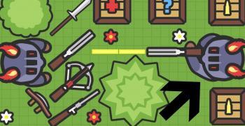 Wormax.io - le jeu gratuit qui va détrôner Slither.io