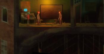 Grim Fandango ressuscité en HD sur PS4, PSVita et PC !