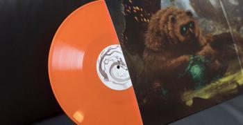 L'OST de Seasons after Fall dans une édition vinyle ultra limitée !