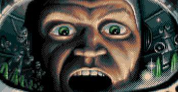 Top Amiga Retro - les Cinematic Platformer