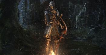 Dark Souls renaît de ses cendres dans une version remasterisée