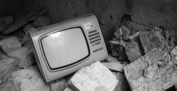 Les Oubliés de la Playhistoire - une saison 2 dans un coffret DVD